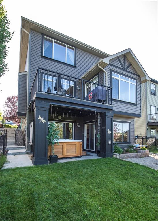 Picture of 226 SAGEWOOD GV SW