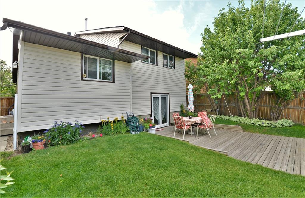 Picture of 55 BERNARD PL NW