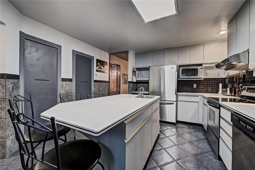 Picture of 3609 3 ST SW