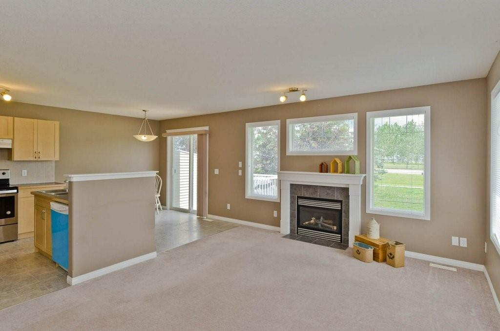 Picture of 123 Hillview TC