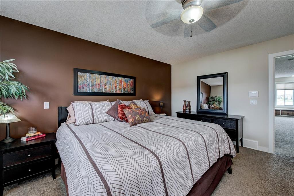 Picture of 623 COPPERPOND CI SE