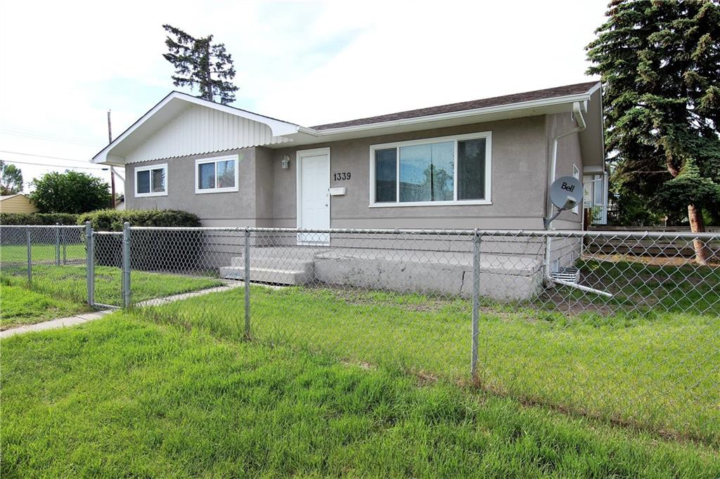 Picture of 1339 41 ST SE