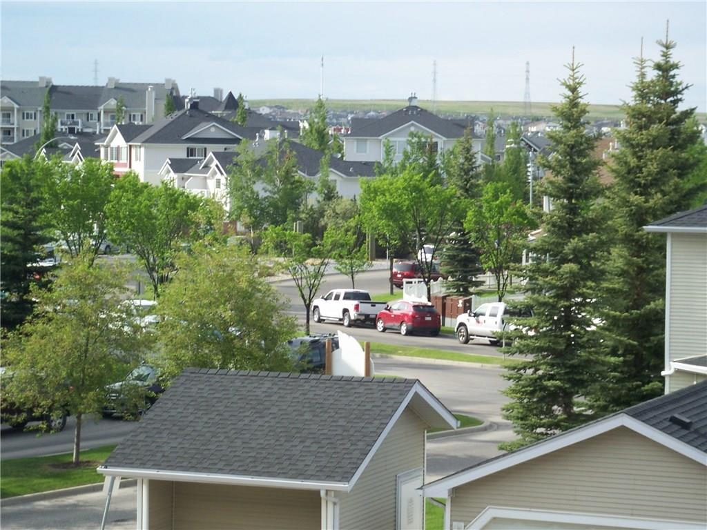 Picture of #308 9 COUNTRY VILLAGE BA NE