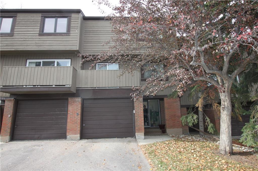 Picture of #1503 9803 24 ST SW