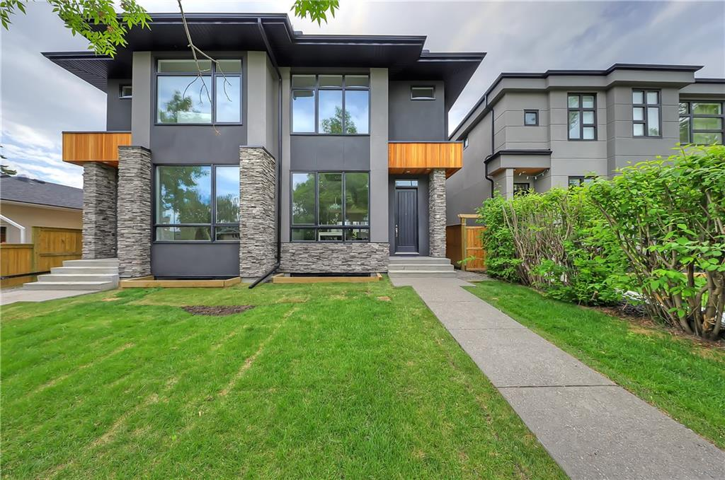 Picture of 3136 44 ST SW