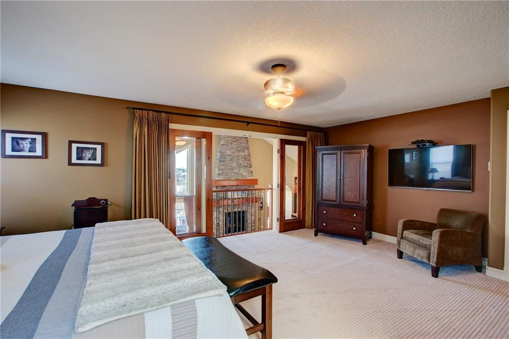 Picture of 227 VALLEY CREST RI NW