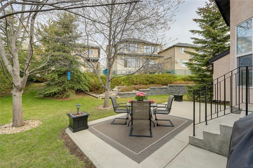 Picture of 105 SIENNA PARK BA SW