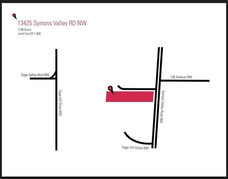 13425 SYMONS VALLEY RD NW , Calgary, ALBERTA,T3R 1J1 ;  Listing Number: MLS C4253562