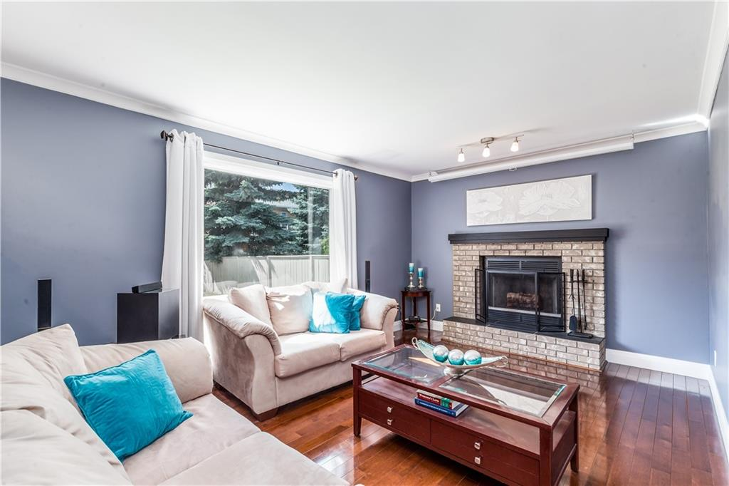 Picture of 100 SANDRINGHAM CL NW