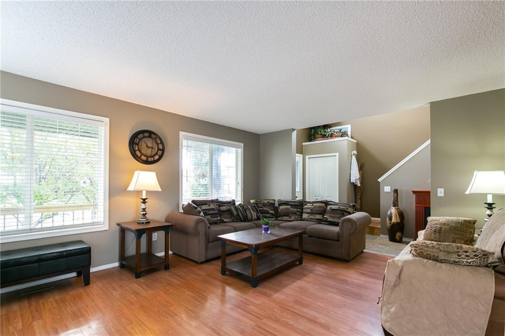 Picture of 205 STONEGATE DR NW