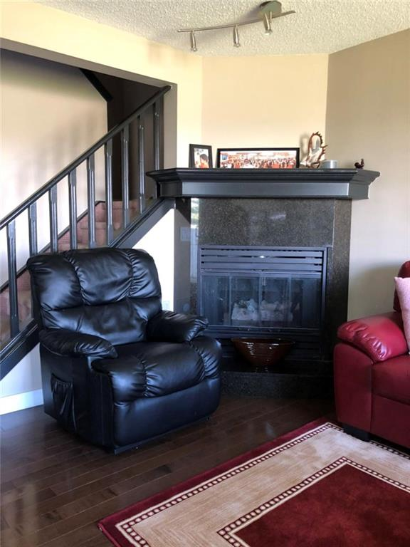 Picture of #60 388 sandarac DR NW