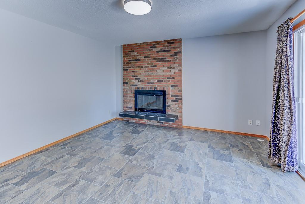 Picture of 22 KNOWLES AV