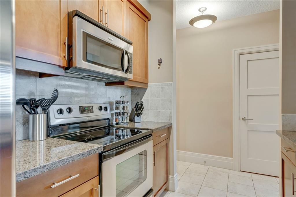 Picture of #101 518 33 ST NW