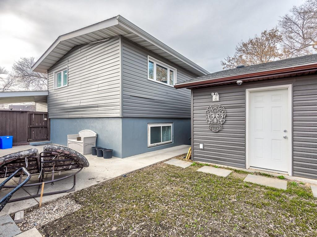 Picture of 5516 TAYLOR CR NE