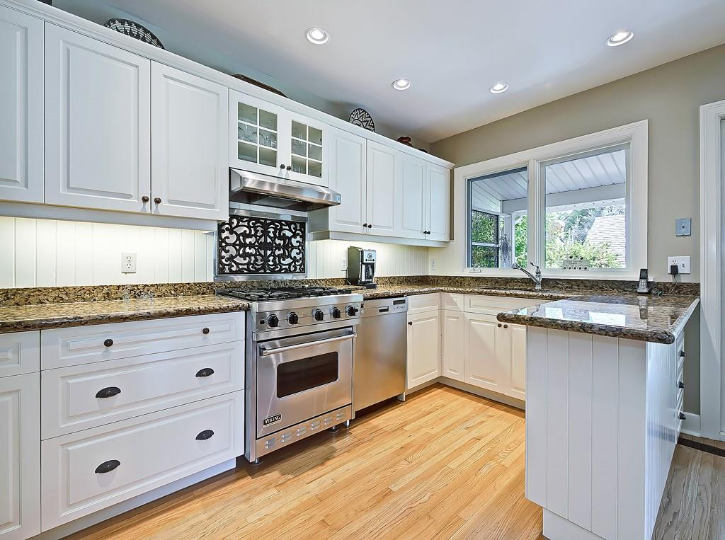 Picture of 1302 5 ST NW