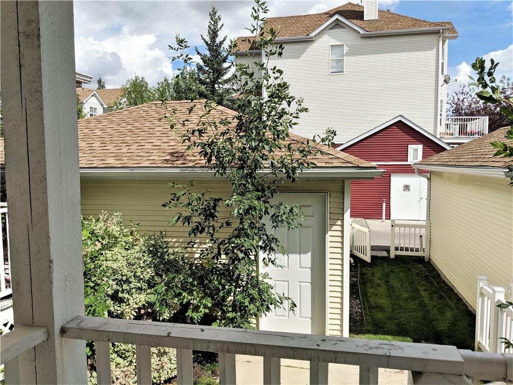 Picture of 38 COUNTRY VILLAGE LD NE