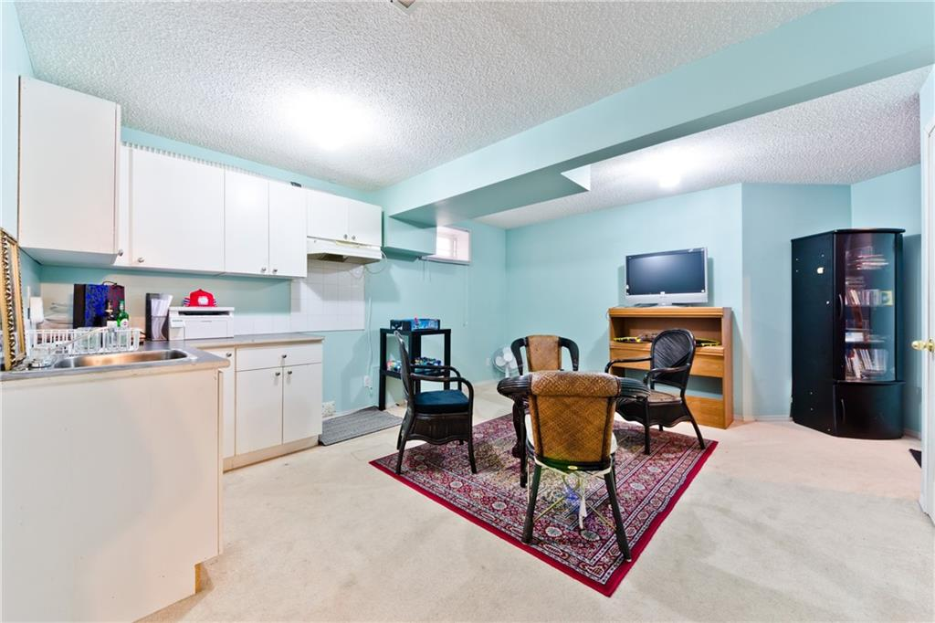 Picture of 203 CORAL SPRINGS CI NE