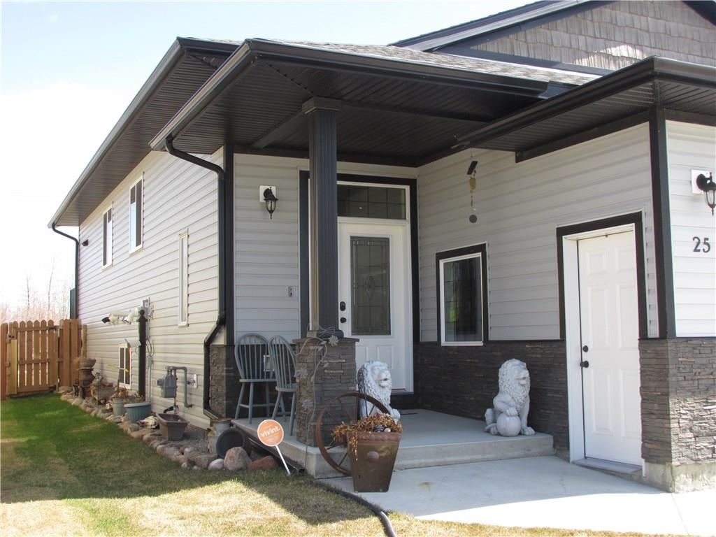 25 Destiny Wy, Olds, AB - CAN (photo 2)