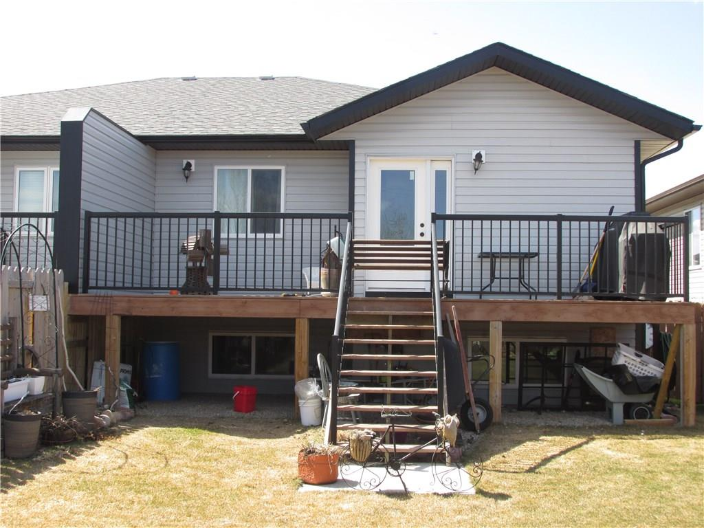 25 Destiny Wy, Olds, AB - CAN (photo 4)