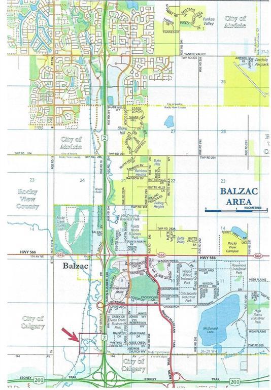 2121 148 AV NE , Calgary, ALBERTA,T4B 2T3 ;  Listing Number: MLS C4248266