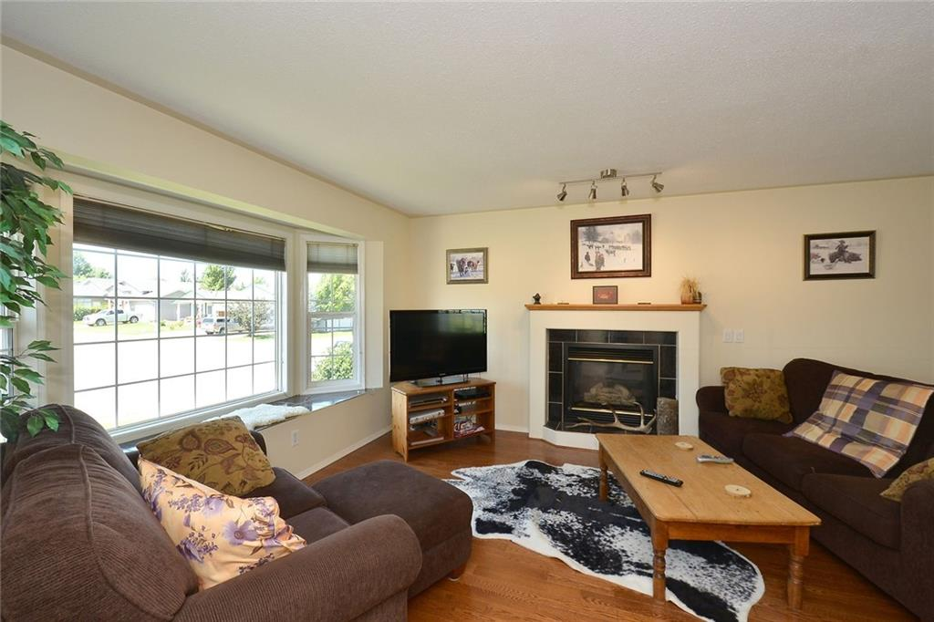 Picture of 803 Pioneer DR