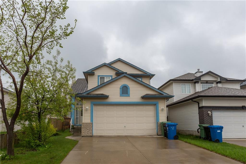 Picture of 12750 COVENTRY HILLS WY NE