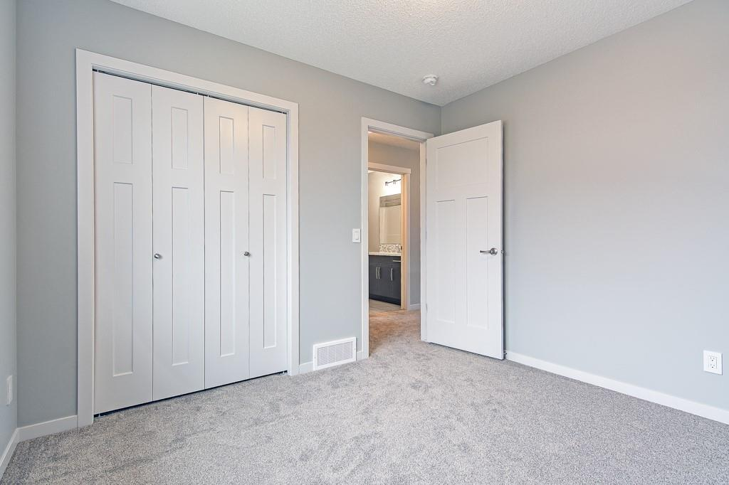 Picture of 184 Wildrose CR