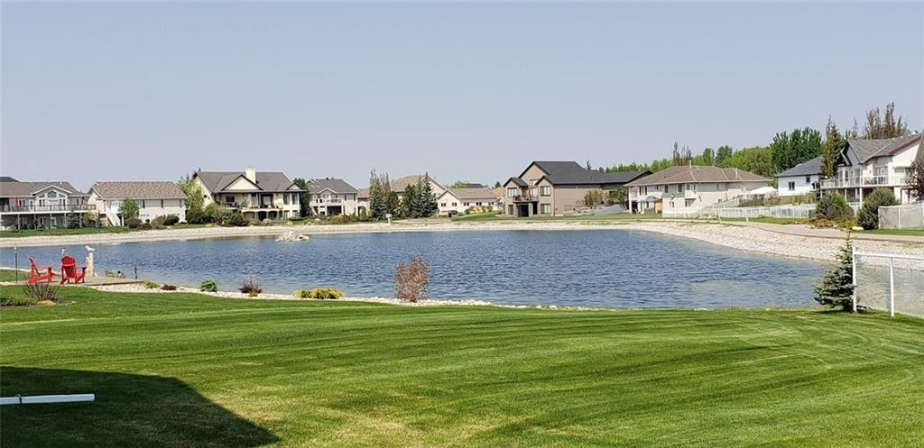 Picture of 49 Lake RG