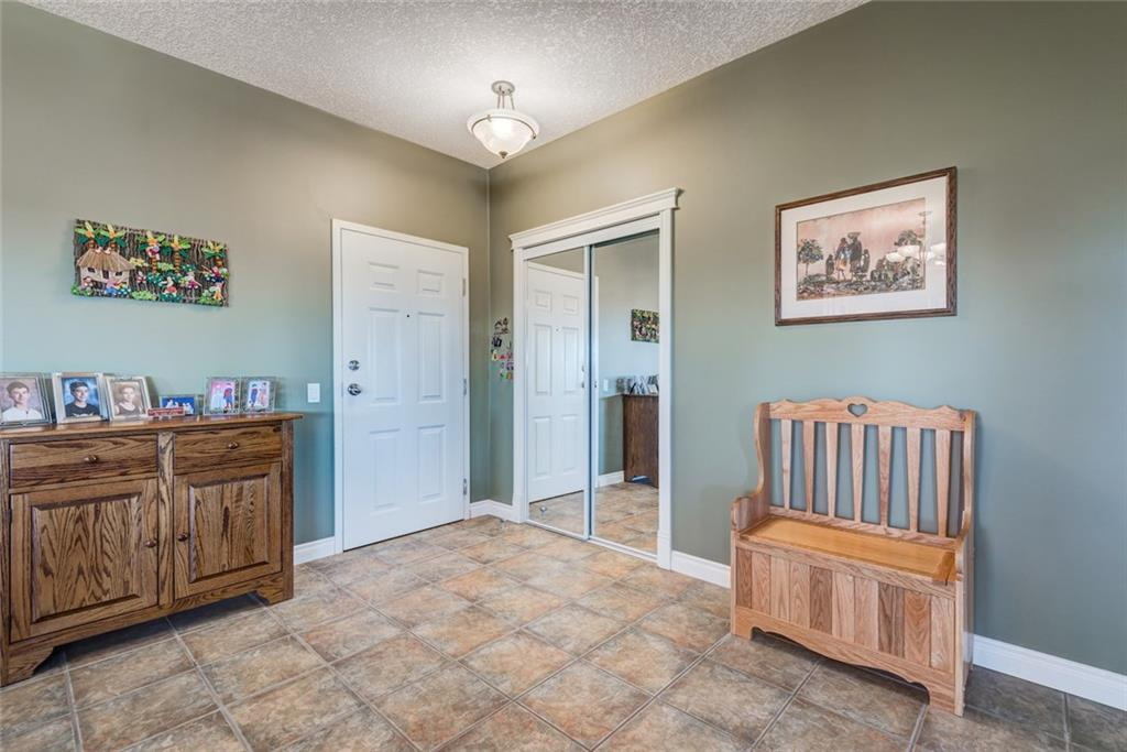 Picture of #316 248 SUNTERRA RIDGE PL