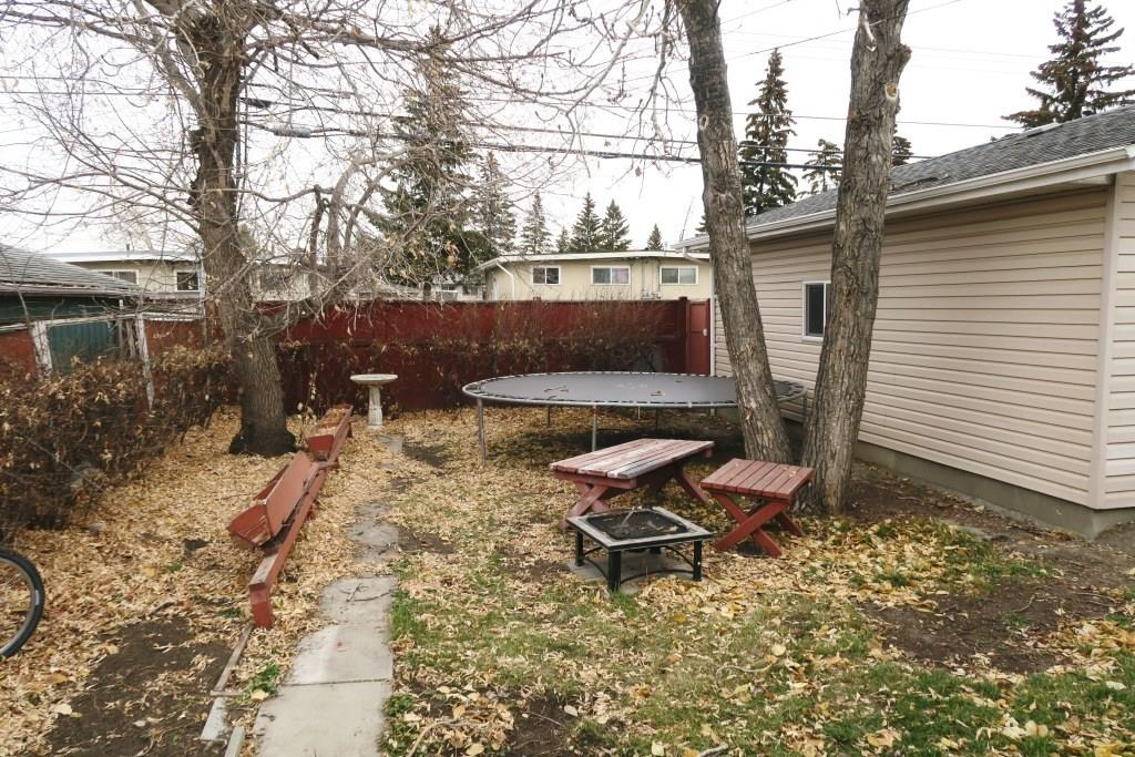 Picture of 908 PENSDALE CR SE
