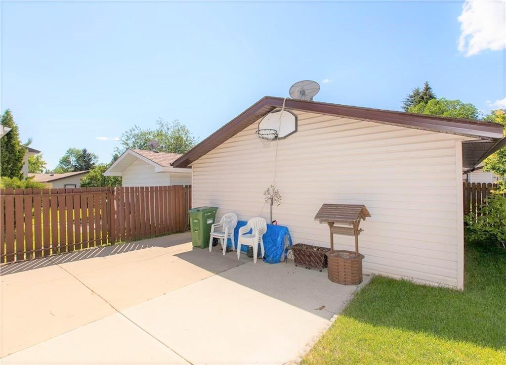 Picture of 211 TEMPLEVIEW WY NE