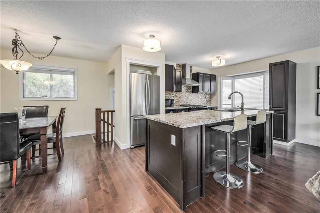 Picture of 4728 NIPAWIN CR NW