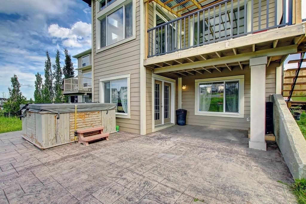 Picture of 116 KINCORA HL NW