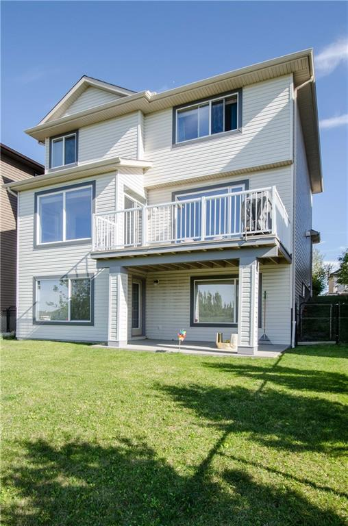 Picture of 35 KINCORA MR NW