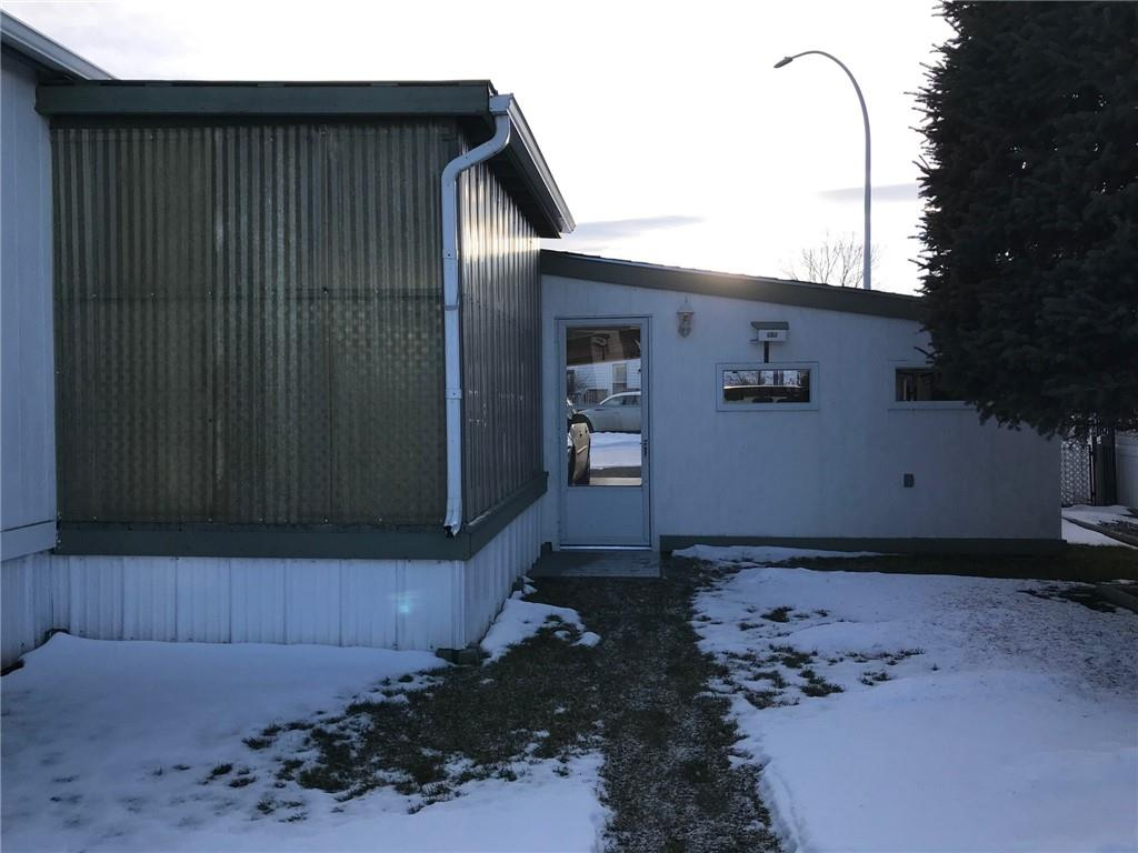 Picture of 212 HOMESTEAD CL SE