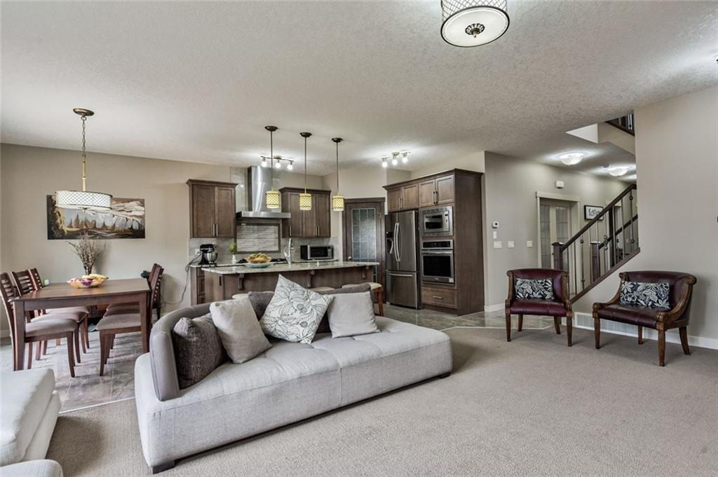 Picture of 135 SKYVIEW SHORES MR NE