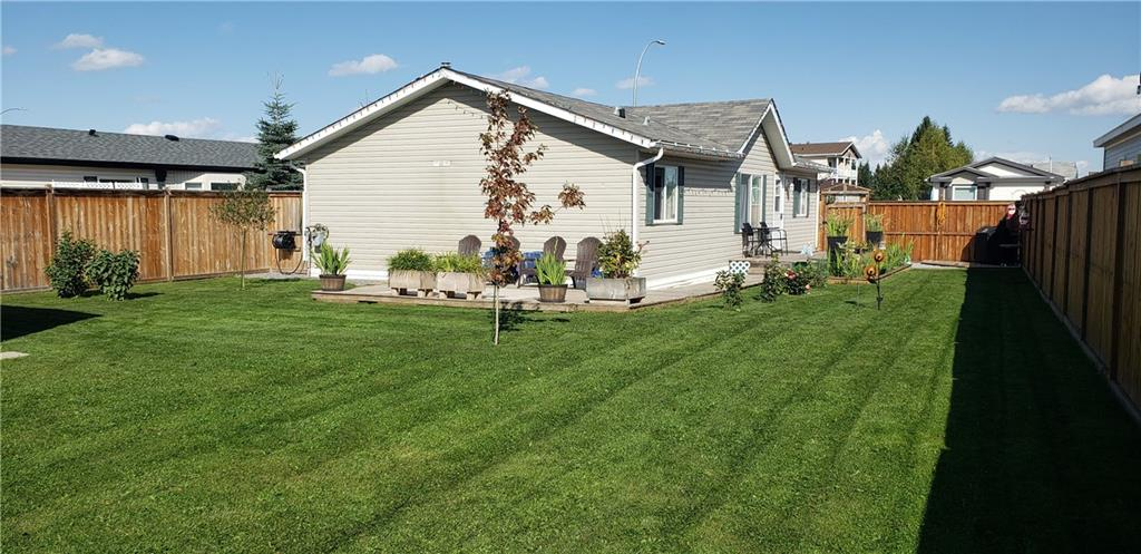 Picture of 17 Noblefern WY SW