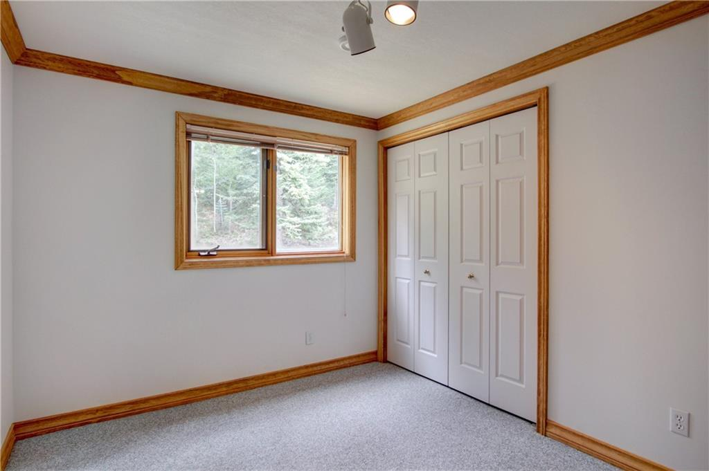 Picture of 140 Benchlands TC