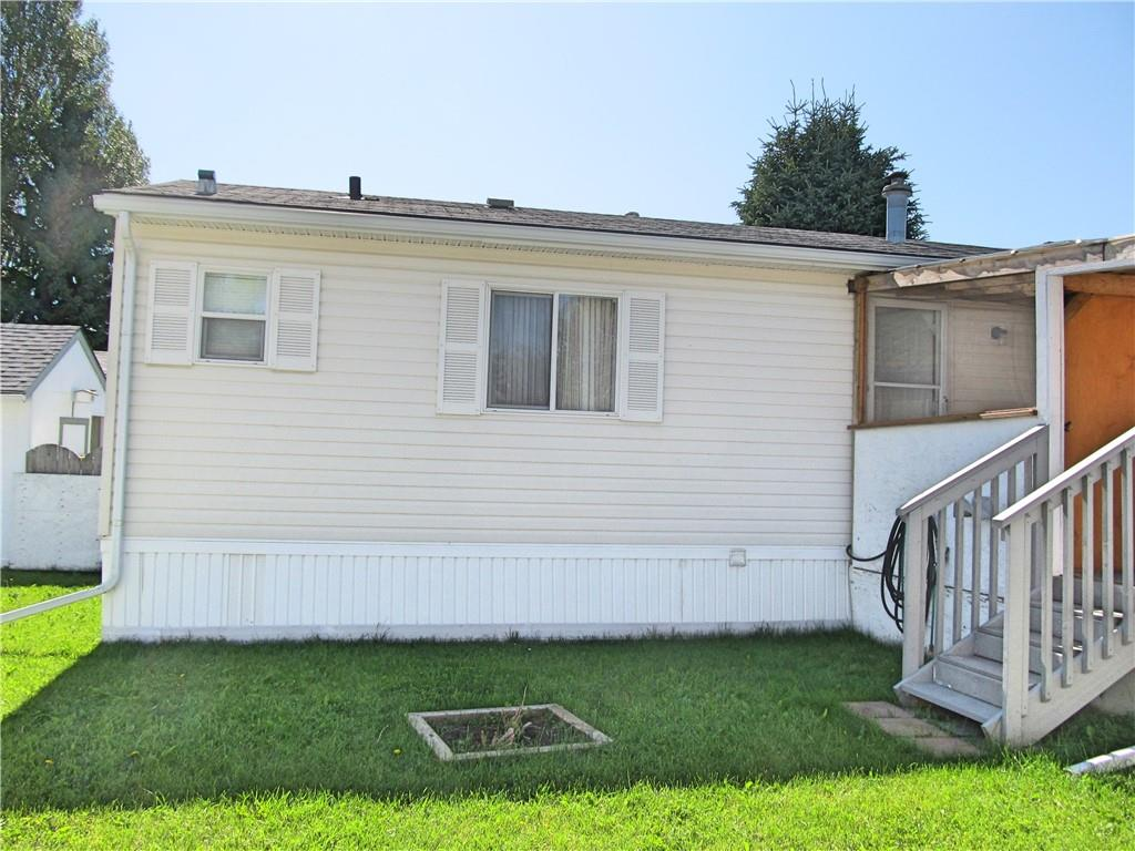 Picture of 210 Homestead CL SE