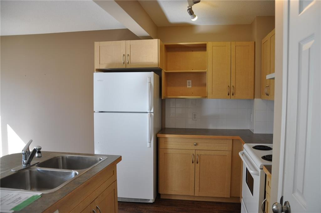 Picture of 122 HILLVIEW TC