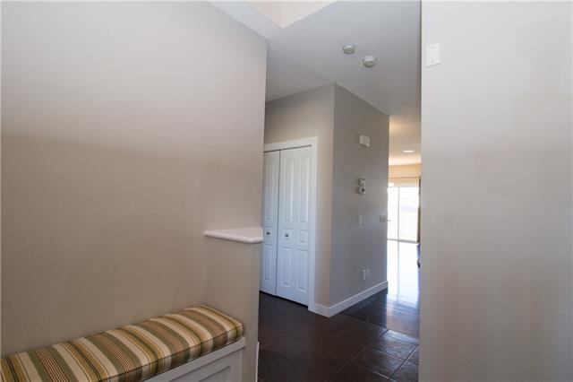Picture of 116 RANCH GA