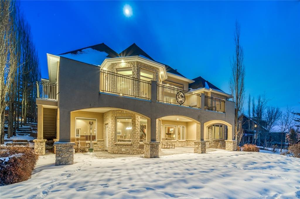 Picture of 9 SPRING VALLEY TC SW