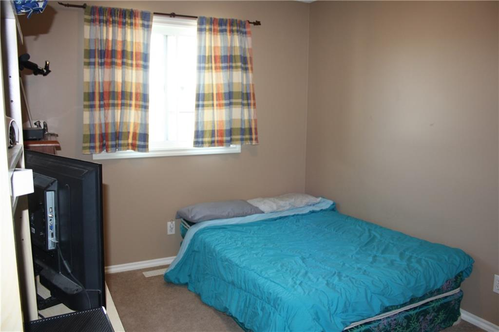 Picture of 108 SPRINGS PL SE