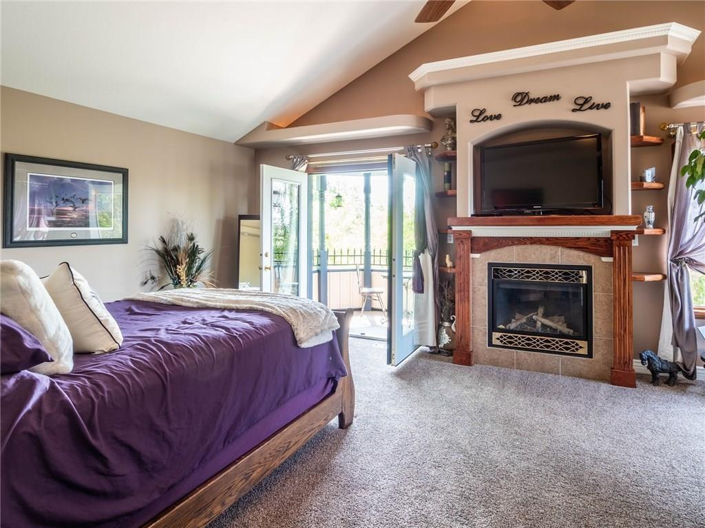 Picture of 17 Crystal Ridge CV