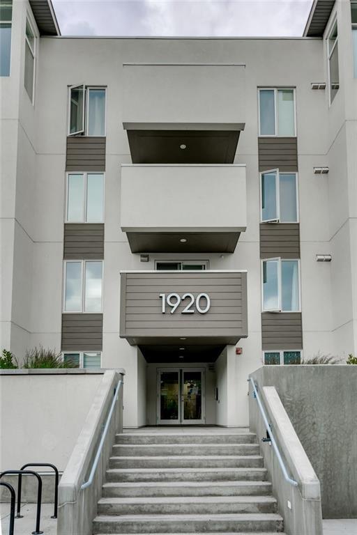 Picture of #105 1920 11 AV SW