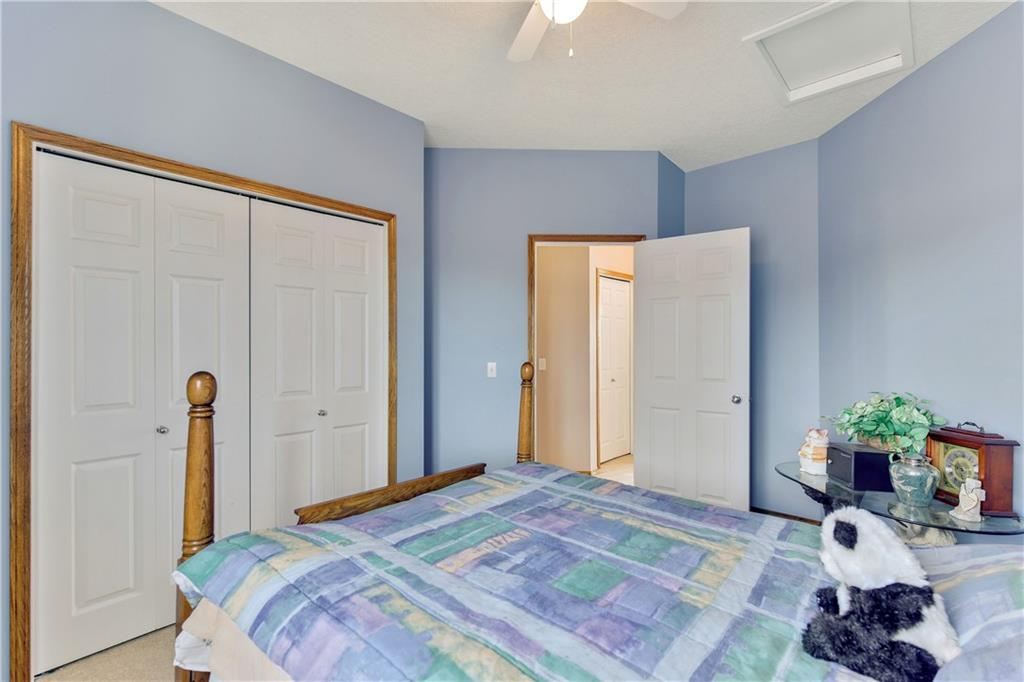 Picture of 103 STRATHMORE LAKES CM