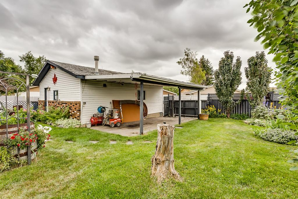 Picture of 372 RUNDLEVIEW DR NE