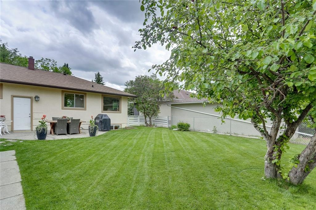Picture of 40 GRAFTON DR SW