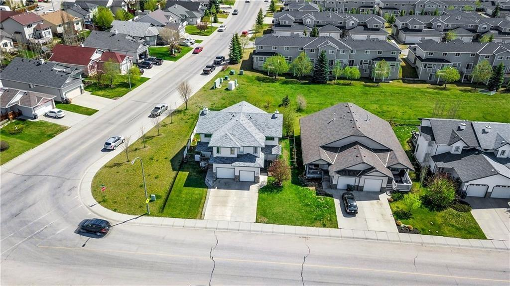 Picture of 9 Hillview RD