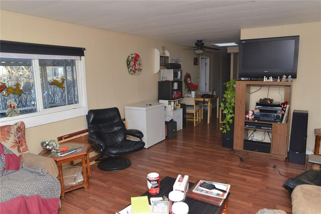 Picture of #16 3223 83 ST NW
